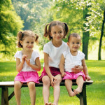 cincinnati family, children, baby fine art portrait photographer  01