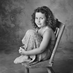 cincinnati family, children, baby fine art portrait photographer  02
