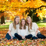 cincinnati family, children, baby fine art portrait photographer  07