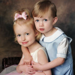 cincinnati family, children, baby fine art portrait photographer  18
