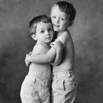 cincinnati family, children, baby fine art portrait photographer  19