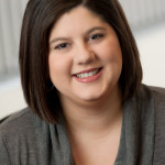 Cincinnati executive business headshot photographer  15