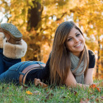 Cincinnati high school senior portrait photographer  13