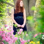 Cincinnati high school senior portrait photographer  14