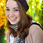 Cincinnati high school senior portrait photographer  15