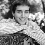 Cincinnati high school senior portrait photographer  17