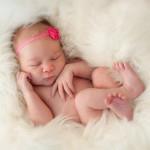 cincinnati baby portrait photographer 00