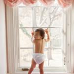 cincinnati baby portrait photographer 01