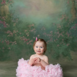cincinnati baby portrait photographer 03