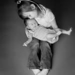 cincinnati baby portrait photographer 05