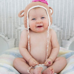 cincinnati baby portrait photographer 06