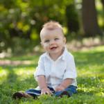 cincinnati baby portrait photographer 09