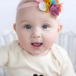 cincinnati baby portrait photographer 10