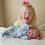 cincinnati baby portrait photographer 13
