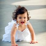 cincinnati baby portrait photographer 16
