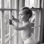 cincinnati baby portrait photographer 17