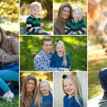 cincinnati children and family portrait photographer 00
