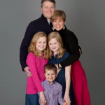 cincinnati children and family portrait photographer 01