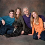 cincinnati children and family portrait photographer 02