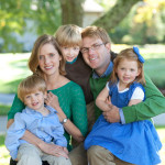 cincinnati children and family portrait photographer 03