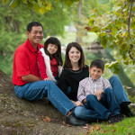 cincinnati children and family portrait photographer 04
