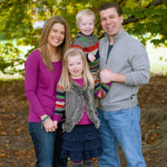 cincinnati children and family portrait photographer 06