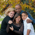 cincinnati children and family portrait photographer 07