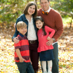 cincinnati children and family portrait photographer 13