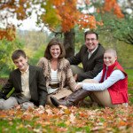 cincinnati children and family portrait photographer 15