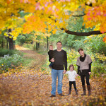 cincinnati children and family portrait photographer 17