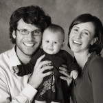 cincinnati children and family portrait photographer 19