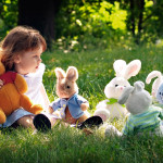 cincinnati childrens portrait photographer 00
