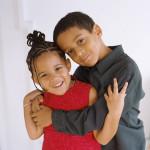 cincinnati childrens portrait photographer 01