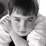 cincinnati childrens portrait photographer 02