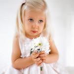 cincinnati childrens portrait photographer 03