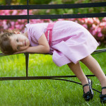 cincinnati childrens portrait photographer 05
