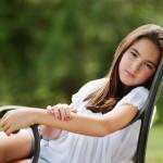 cincinnati childrens portrait photographer 06