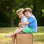 cincinnati childrens portrait photographer 07