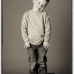 cincinnati childrens portrait photographer 08