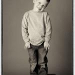 cincinnati childrens portrait photographer 08