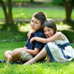 cincinnati childrens portrait photographer 09