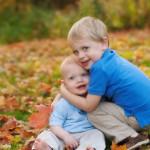 cincinnati childrens portrait photographer 10