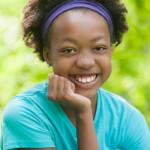 cincinnati childrens portrait photographer 11