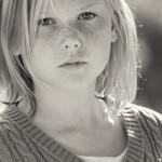 cincinnati childrens portrait photographer 14