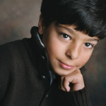 cincinnati childrens portrait photographer 15