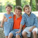 cincinnati childrens portrait photographer 17