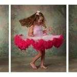 cincinnati childrens portrait photographer 18