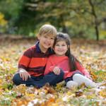 cincinnati childrens portrait photographer 19