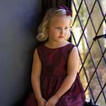 cincinnati family, children, baby fine art portrait photographer  05