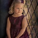 cincinnati family, children, baby fine art portrait photographer  06